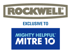 rockwell-exclusive-to-mitre-10.png