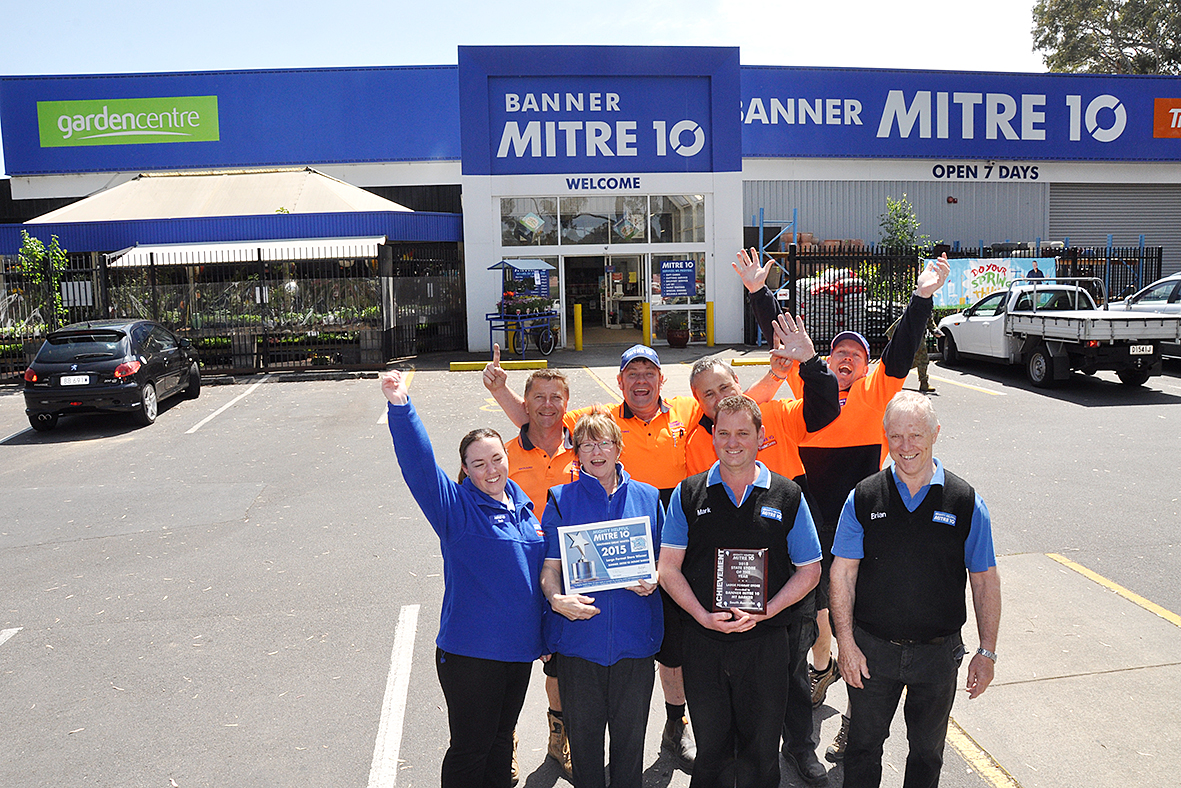 bannermitre10-team-photo.jpg