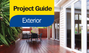 cabots-exterior-products-project-guide.jpeg